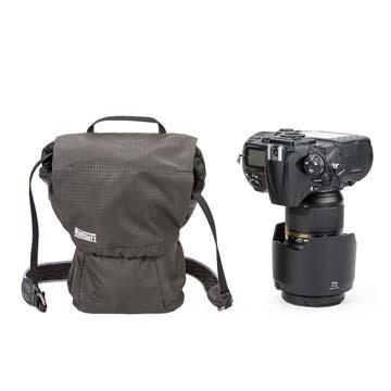 Mindshift曼德士,UltraLight_Camera_Cover_20,相機隨身袋,,相機隨身袋,双肩摄影背包,戶外攝影登山,包旋轉腰包