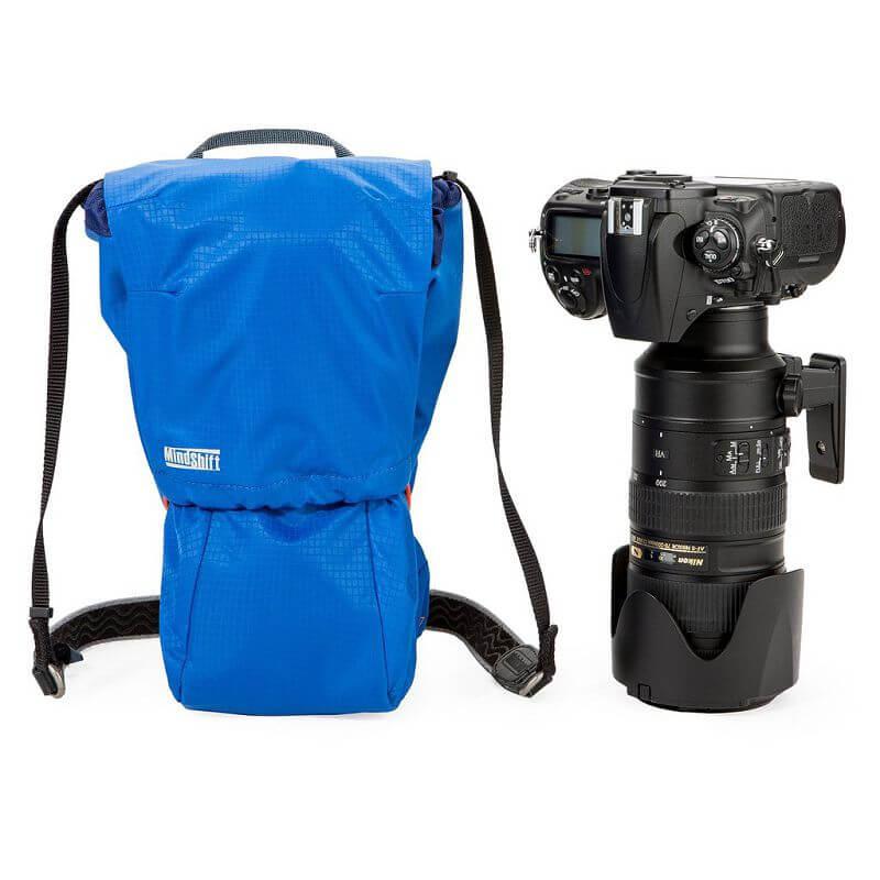 Mindshift曼德士,UltraLight_Camera_Cover_30,相機隨身袋