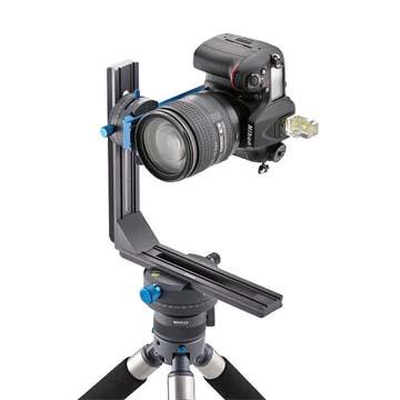 NOVOFLEX,VR PRO IIVR PRO II,全景攝影系統,專業品牌,德國製造