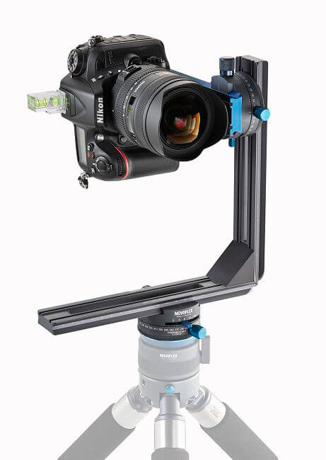 NOVOFLEX,VR-System 6/8,全景攝影系統,專業品牌,德國製造NOVOFLEX,VR-System 6/8,全景攝影系統,專業品牌,德國製造NOVOFLEX,VR-System 6/8,全景攝影系統,專業品牌,德國製造NOVOFLEX,VR-System 6/8,全景攝影系統,專業品牌,德國製造NOVOFLEX,VR-System 6/8,全景攝影系統,專業品牌,德國製造NOVOFLEX,VR-System 6/8,全景攝影系統,專業品牌,德國製造