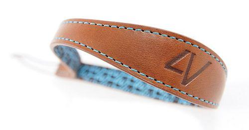 4VDESIGN,WATCH 手環系列,專業品牌,相機背帶,真皮手工,義大利設計製造