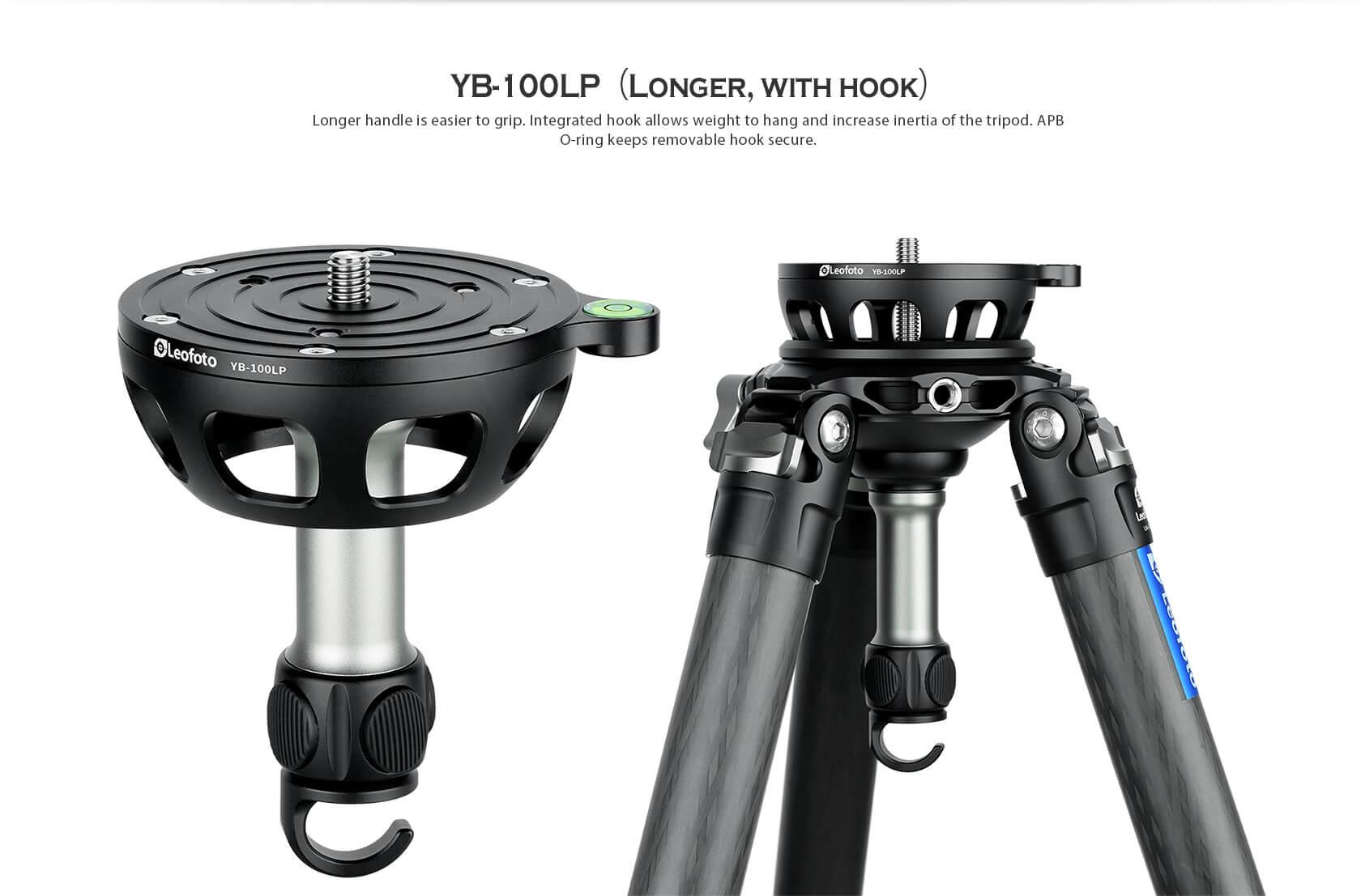 YB-100SP,YB-100MP,YB-100LP ,100mm通用型球碗,球碗轉換座