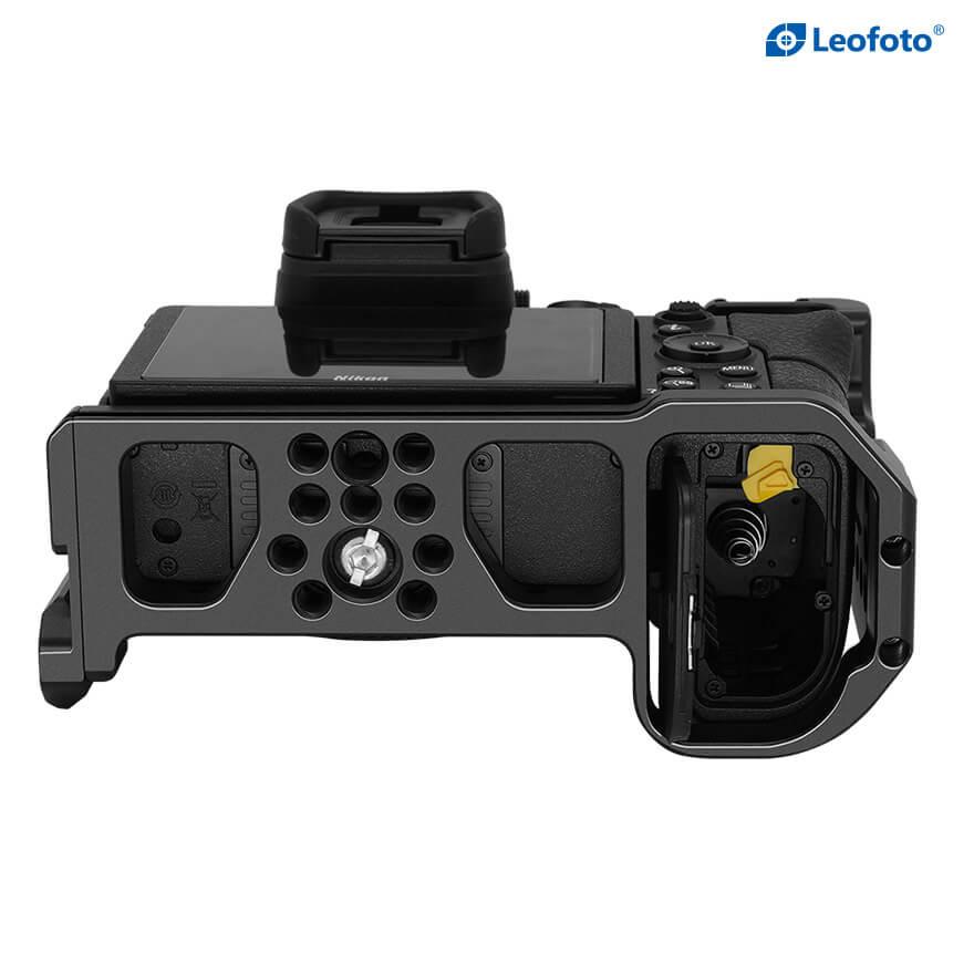 Z6/Z7, NIKON相機,專用兔籠套件
