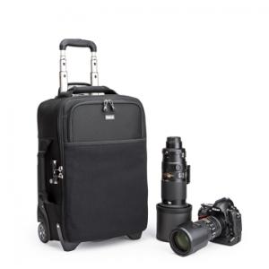 AIRPORT INTERNATIONAL™ V2.0,航空攝影行李箱,AI559,thinktank photo,創意坦克, 品牌攝影包,