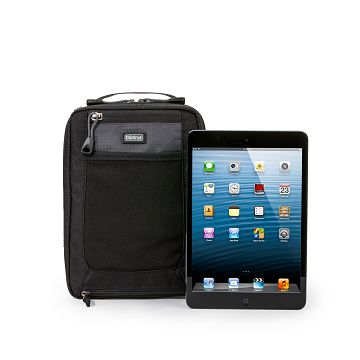 APP070 App House 8 iPad平板電腦專用背包