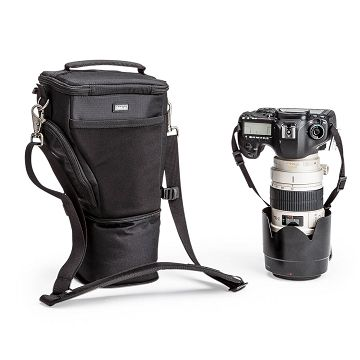Digital Holster 20 V2.0,槍套包,DH866,ThinkTank photo,創意坦克