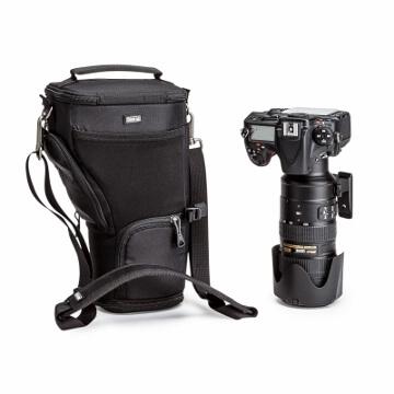 Digital Holster 30 V2.0,槍套包,DH871,ThinkTank photo,創意坦克
