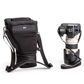Digital Holster 40 V2.0,槍套包,DH876,ThinkTank photo,創意坦克