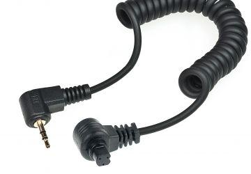 kabel-3c-c6b693d4