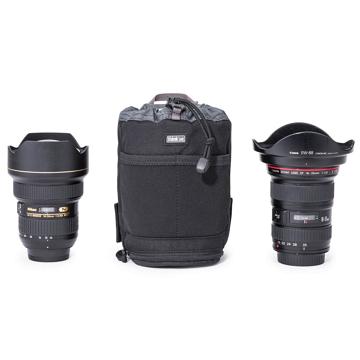 LENS CHANGER™ 50 V2.0,鏡頭袋,LC151,ThinkTank,創意坦克
