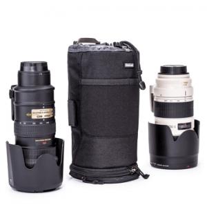 LENS CHANGER™ 75 POP DOWN V2.0,鏡頭袋,LC178,ThinkTank,創意坦克