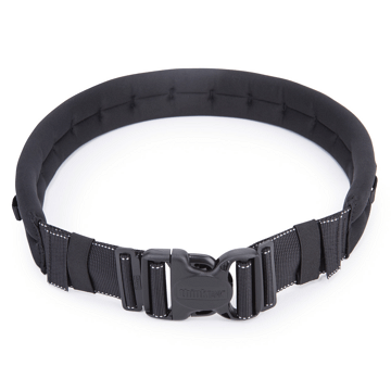 Pro Speed Belt™ V2.0,腰帶,ThinkTank,創意坦克
