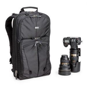 Shape Shifter®,多功能後背包,SS470,ThinkTank photo,創意坦克,品牌攝影包