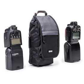 SKIN™ STROBE V2.0閃燈袋,SK050,ThinkTank,創意坦克