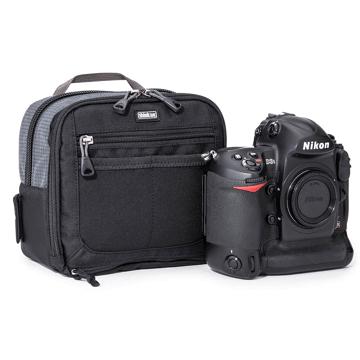 SPEED CHANGER V2.0 ,多功能攝影隨身包,SC220,ThinkTank,創意坦克