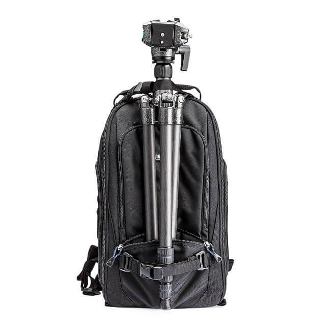 StreetWalker,健行者後背包,SW474,thinktank photo,創意坦克