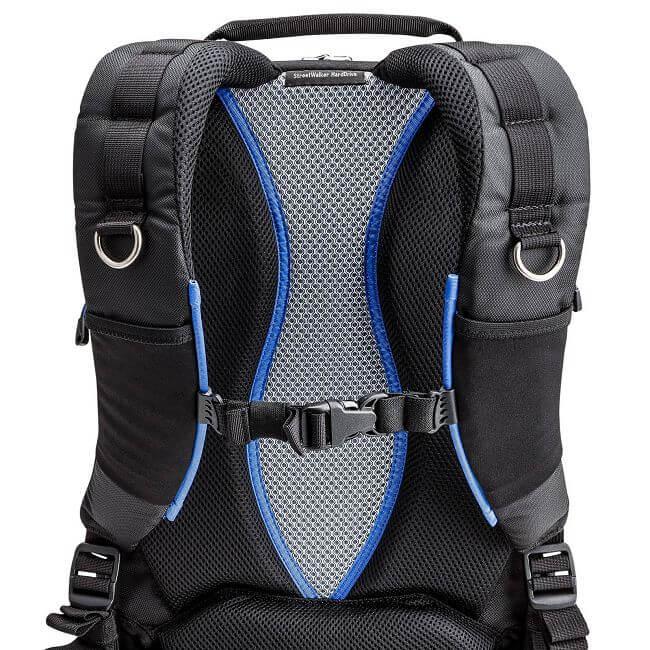 StreetWalker HardDrive,健行者後背包,SW480,thinktank photo,創意坦克