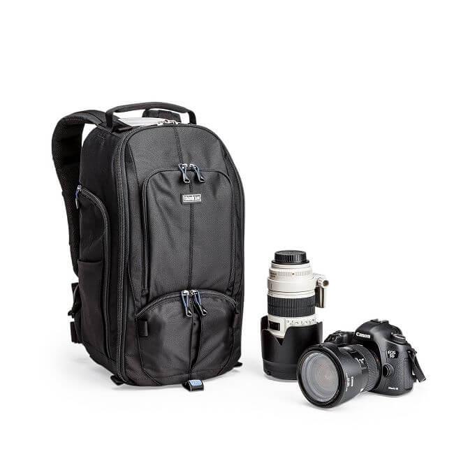 StreetWalker Pro ,健行者後背包,SW477,thinktank photo,創意坦克