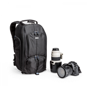 StreetWalker Pro ,健行者後背包,SW477,thinktank photo, 創意坦克, 輕巧雙肩後背包