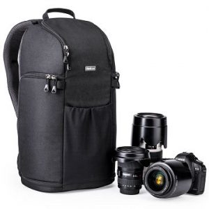 TRIFECTA 10 MIRRORLESS BACKPACK,三連勝雙肩背包,TF419,thinktank photo,創意坦克