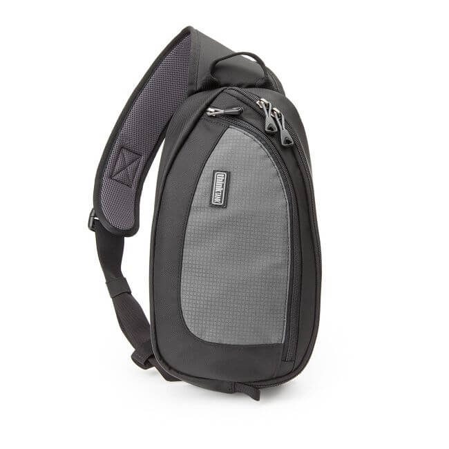 TurnStyle 5,單肩斜背包,hinktank photo,創意坦克, 品牌攝影包