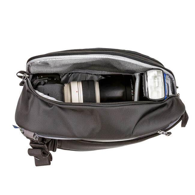 TurnStyle 20,單肩斜背包,hinktank photo,創意坦克, 品牌攝影包